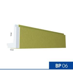 bp-06